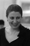 Lyn Alcántara, Daniel Oi (c) 2007